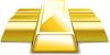 Топтолуучу-чыгыштоочу «Алтын» депозити