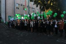 День открытых дверей в Айыл Банке!