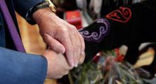 Айыл Банк поздравляет с Днем пожилых людей — праздником мудрости и добра!